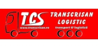 TransCrisan Logistic